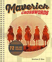 Maverick Crosswords