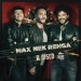 Max Nek Renga - il disco (2CD)