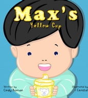 Max s Yellow Cup