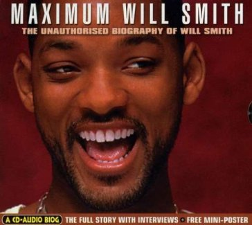 Maximum will smith
