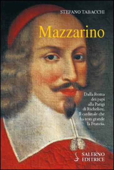 Mazzarino - Stefano Tabacchi   Rochesterscifianimecon.com