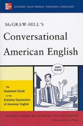 /McGraw-Hill-s-Conversational/autori-vari/ 978007174131