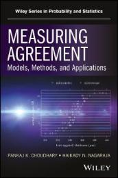 Measuring Agreement