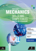 Mechanics. Competences and skills. Per gli Ist. tecnici e professionali. Con e-book. Con espansione online. Con CD-Audio: CD Audio