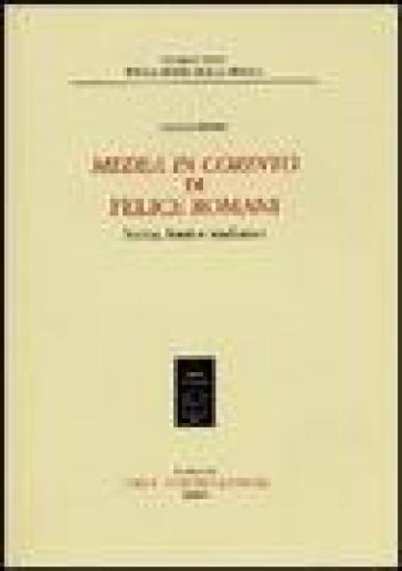 «Medea in Corinto» di Felice Romani. Storia, fonti e tradizioni - Paolo Russo | Rochesterscifianimecon.com
