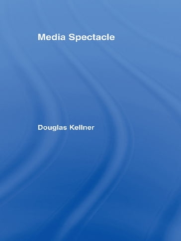 Media Spectacle