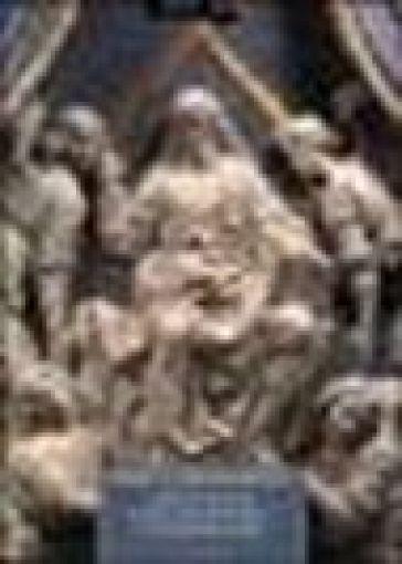 I Medici, il Verrocchio e Pistoia. Storia e restauro di due capolavori nella cattedrale di S. Zeno. Il monumento al cardinale Niccolò Forteguerri... - F. Falletti |