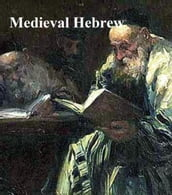 Medieval Hebrew: The Midrash, the Kabbalah