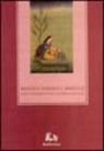 Medioevo romanzo ed orientale. Testi e prospettive storiografiche