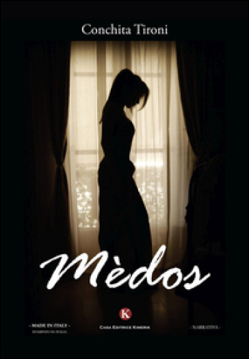 Mèdos - Conchita Tironi  