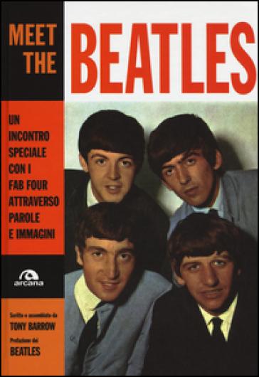 The Beatles Con Tony Sheridan Aint She Sweet