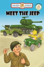Meet the Jeep