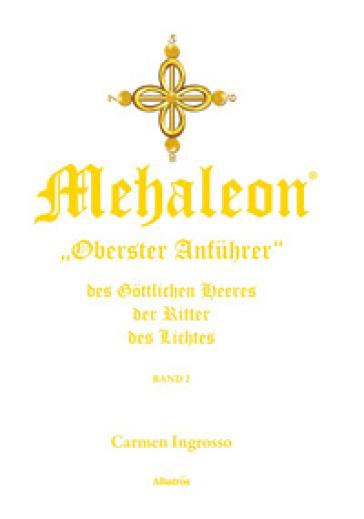 Mehaleon band - Carmen Ingrosso |