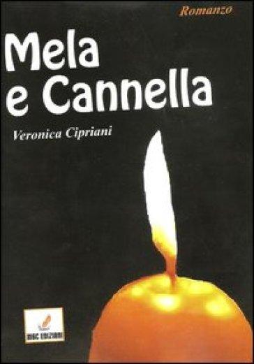 Mela e cannella - Veronica Cipriani | Jonathanterrington.com