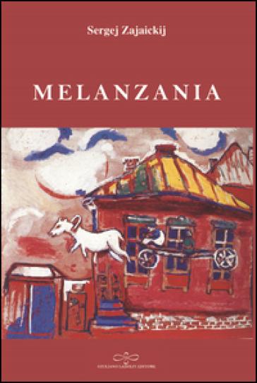 Melanzania - Sergej Zajaickij |