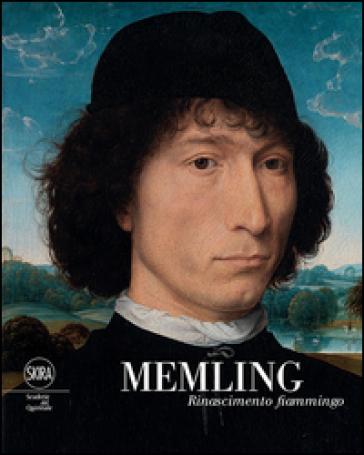 Memling. Rinascimento fiammingo - T. H. Borchert   Rochesterscifianimecon.com