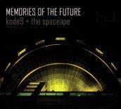 Memories of the future [ rsd limted edit