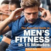Men s Fitness in 15 Minutes
