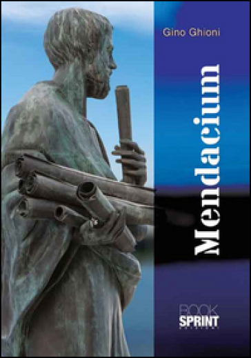 Mendacium - Gino Ghioni  