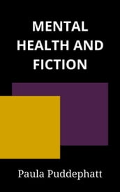 Mental Health and Fiction