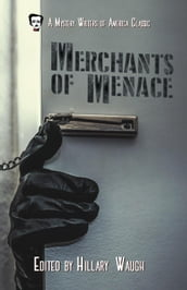 Merchants of Menace