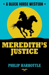 Meredith s Justice