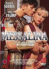 /Messalina-DVD/Joe-D-Amato/ 801092709093