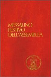 Messalino festivo dell
