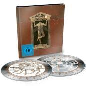 Messe noire (limited blu-ray/c