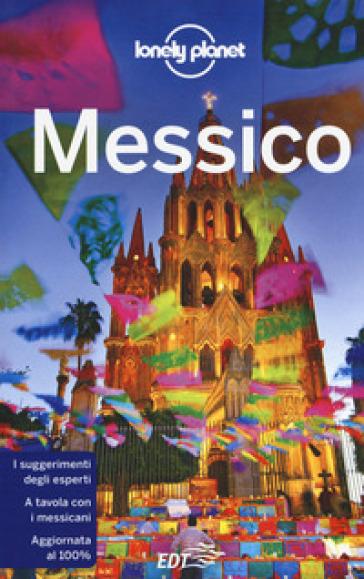 Messico - C. Dapino pdf epub