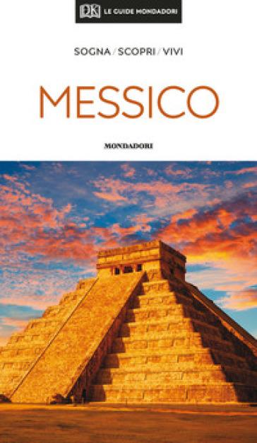 Messico - B. Fujani  