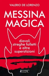 Messina Magica