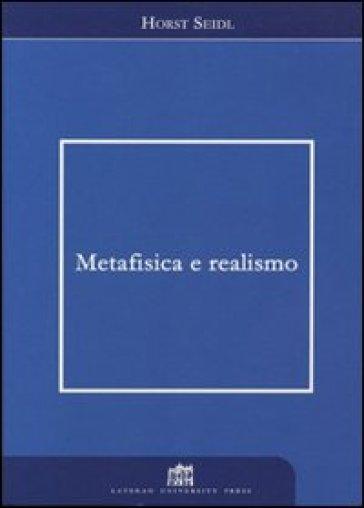 pdf Analytic Philosophy and Phenomenology