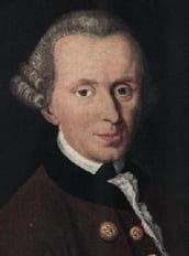 Metaphysical Foundations of Natural Science (Illustrated and Bundled with Life of Immanuel Kant)