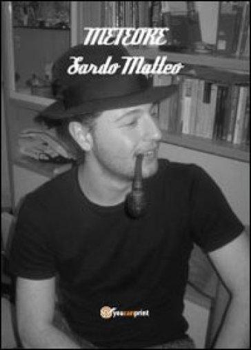 Meteore - Matteo Sardo  