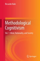 Methodological Cognitivism