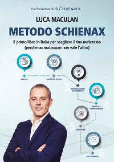 Metodo Schienax