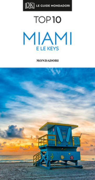 Miami e le Keys. Con Carta geografica ripiegata - Jeffrey Kennedy pdf epub