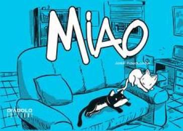 Miao - José Fonollosa | Ericsfund.org