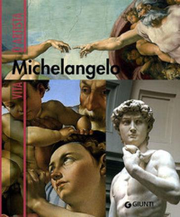 Michelangelo - Enrica Crispino | Ericsfund.org