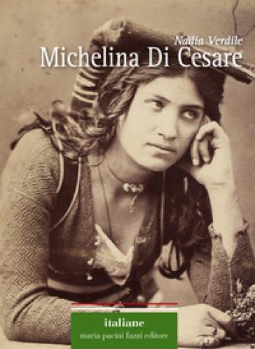 Michelina Di Cesare - Nadia Verdile |