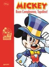 Topolino I Più Bei Fumetti E Libri Da Leggere Mondadori Store