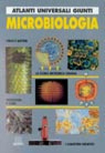 Microbiologia. I caratteri genetici - Cristina Praglia |