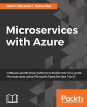 Microservices with Azure