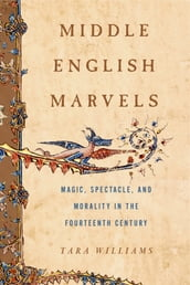 Middle English Marvels