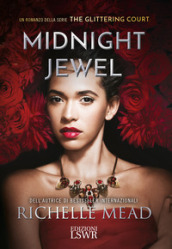 Midnight jewel. The glittering court