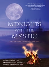 Midnights with the Mystic