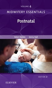 Midwifery Essentials: Postnatal E-Book