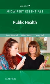 Midwifery Essentials: Public Health - E-Book