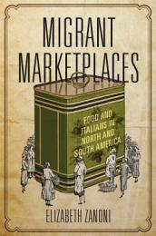 Migrant Marketplaces